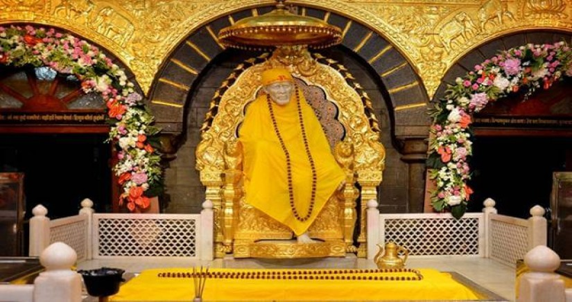 DAILY_SHIRDI_TOUR_PACKAGE_FROM_HYDERABAD-BANNER-3.jpg