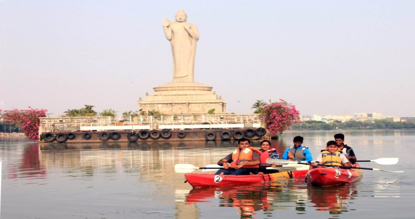 LUMBINI_PARK_BOATING_TICKETS_ONLINE_BOOKING-banner-4.jpg