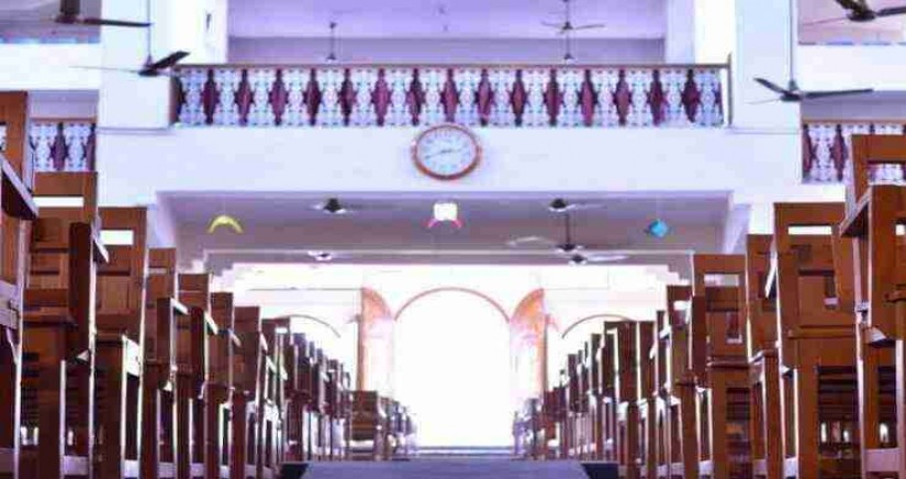 ZION-FELLOWSHIP-CHURCH-banner-2.jpg
