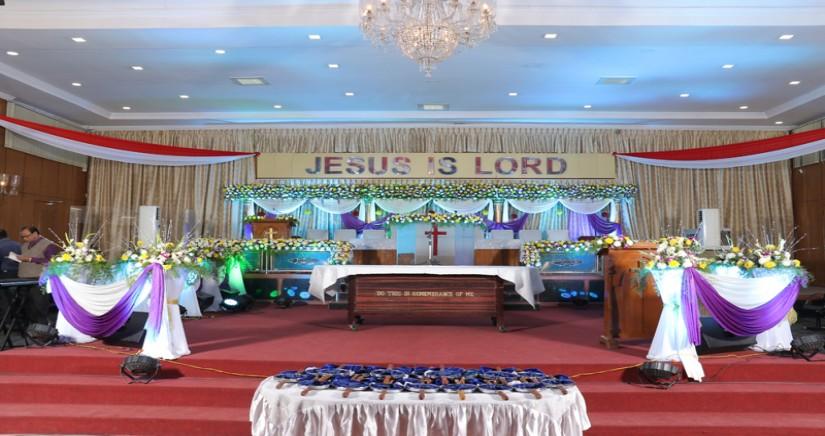 baptist-chruch9.jpg