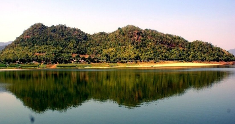 bhadrachalam-papikondalu-tour-package6.jpg
