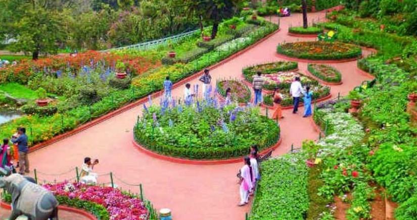 botanical-gardens7.jpg