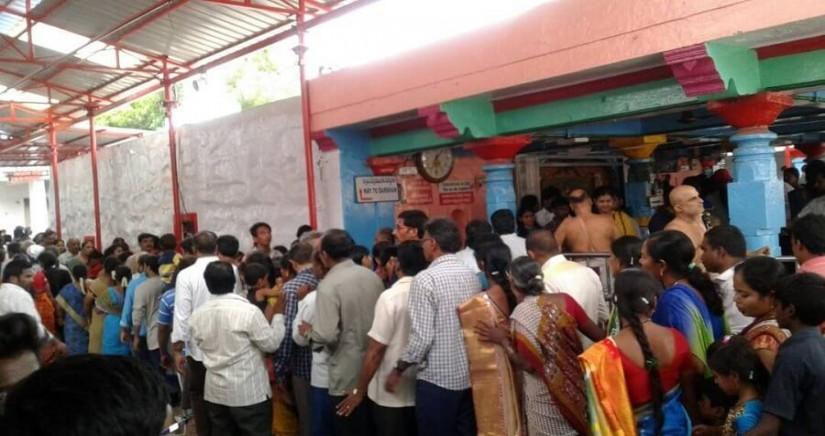chilkur-balaji-temple9.jpg