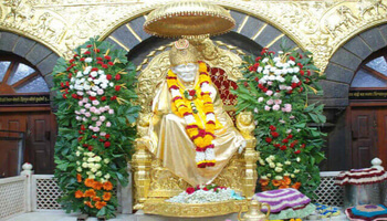 daily-shirdi-tour-package-from-hyderabad5.jpg