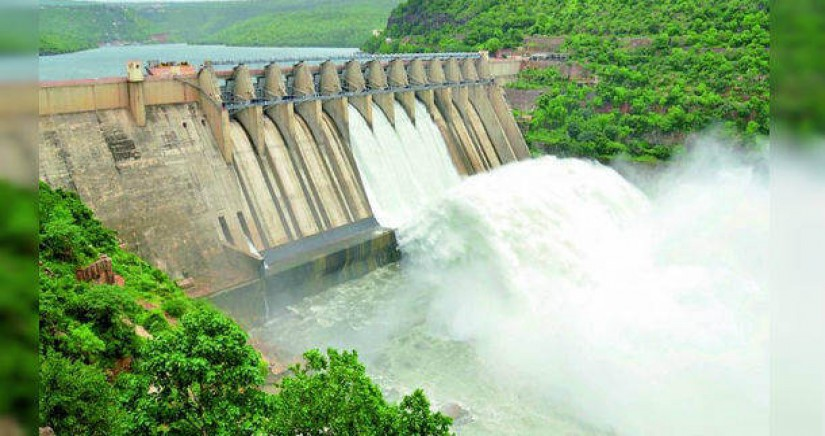 daily-srisailam-tour-package-from-hyderabad6.jpg