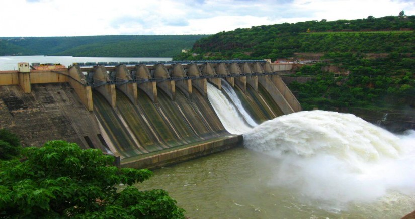 daily-srisailam-tour-package-from-hyderabad8.jpg