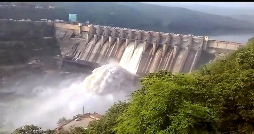 daily-srisailam-tour-package-from-hyderabad9.jpg