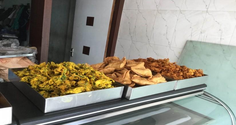 delhiwala-sweets6.jpg