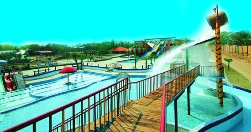 dream-valley-resorts9.jpg