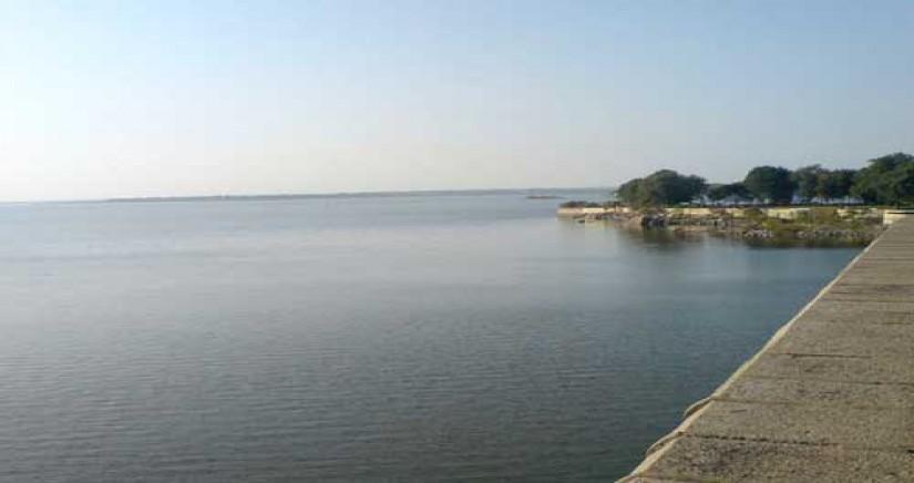 gandipet-lake6.jpg