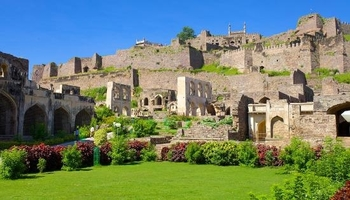 golconda-fort.jpg