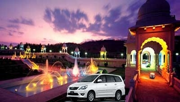 hop-on-hop-off-one-day-hyderabad-city-tour.jpg