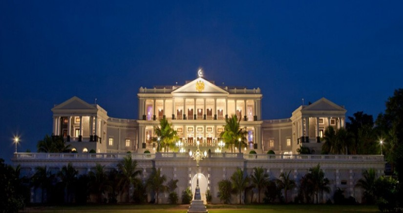 hop-on-hop-off-one-day-hyderabad-city-tour3.jpg