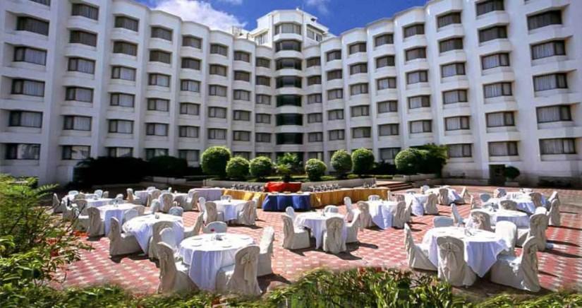 katriya-hotel-towers7.jpg