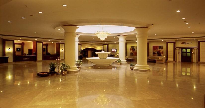 katriya-hotel-towers8.jpg