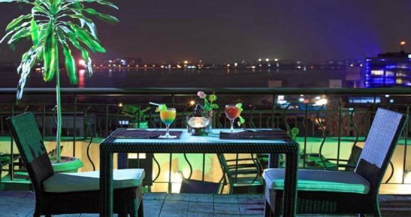 katriya-hotel-towers9.jpg