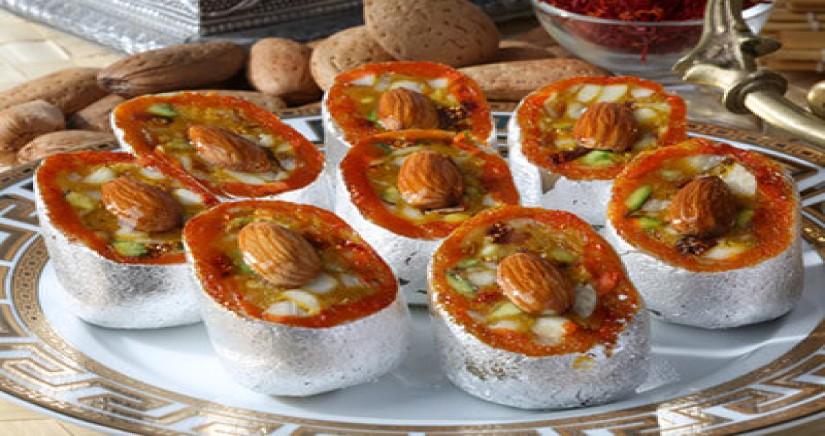 kesariyas-sweets6.jpg