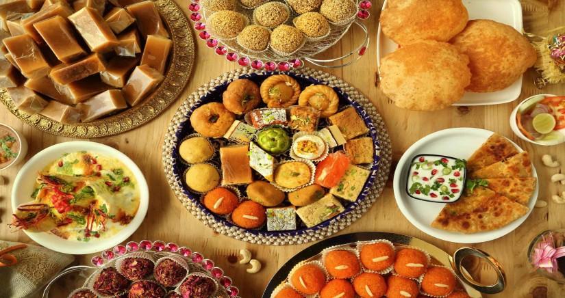 kesariyas-sweets7.jpg