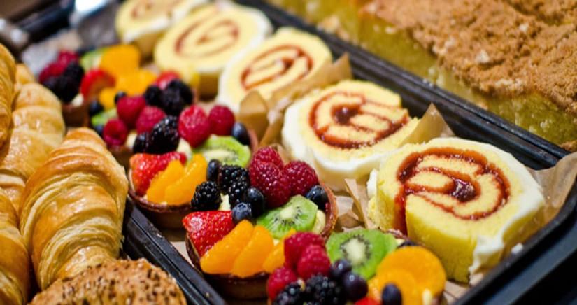 keshav-reddy-sweets6.jpg