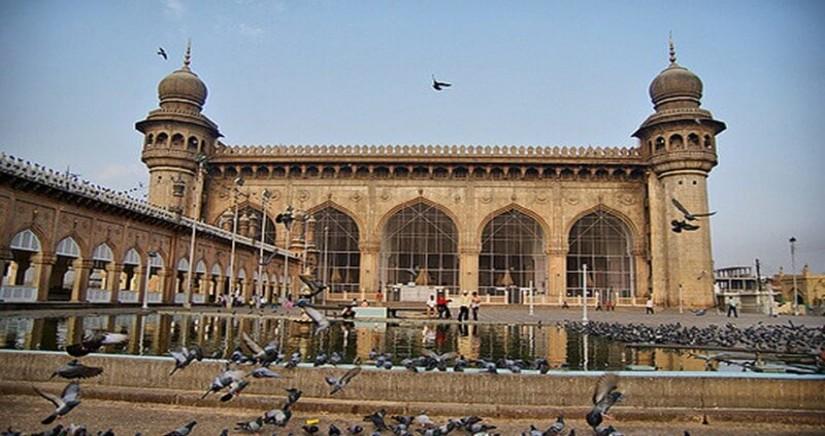 mecca-masjid6.jpg