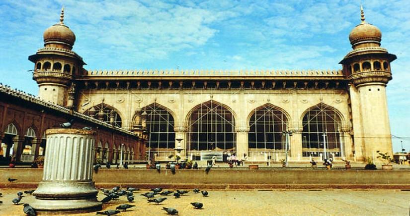 mecca-masjid9.jpg