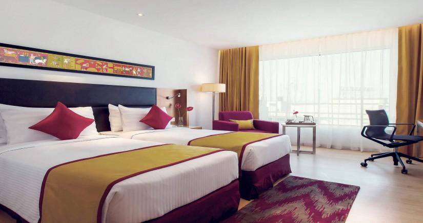 mercure-kcp-hotel6.jpg