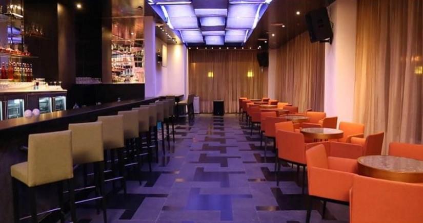 mercure-kcp-hotel9.jpg
