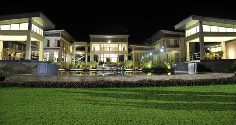 mrugavani-resort-and-spa8.jpg