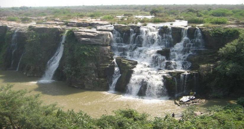 nagarjuna-sagar-tour-package-from-hyderabad8.jpg