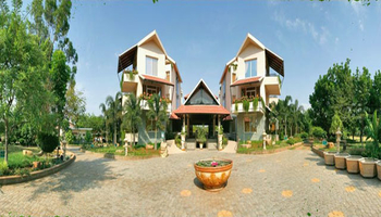 pragati-resort1.jpg
