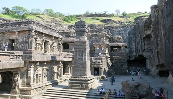 shirdi-ajantha-ellora-tour-package-from-hyderabad5.jpg
