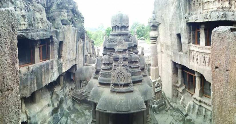 shirdi-ajantha-ellora-tour-package-from-hyderabad6.jpg