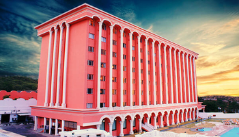 sitara-luxury-hotel11.jpg