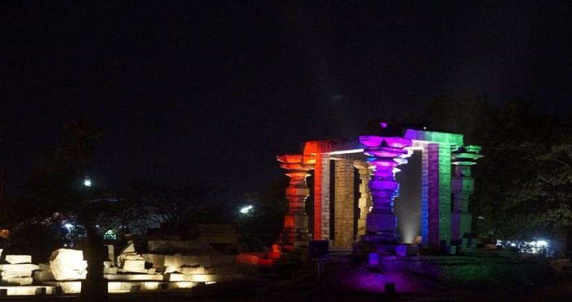 sound-light-show-at-warangal-fort-tour-8.jpg