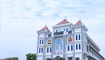 st-alphonsa-syro-malabar-cathedral-.jpg