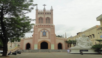 st-anthonys-church5.jpg