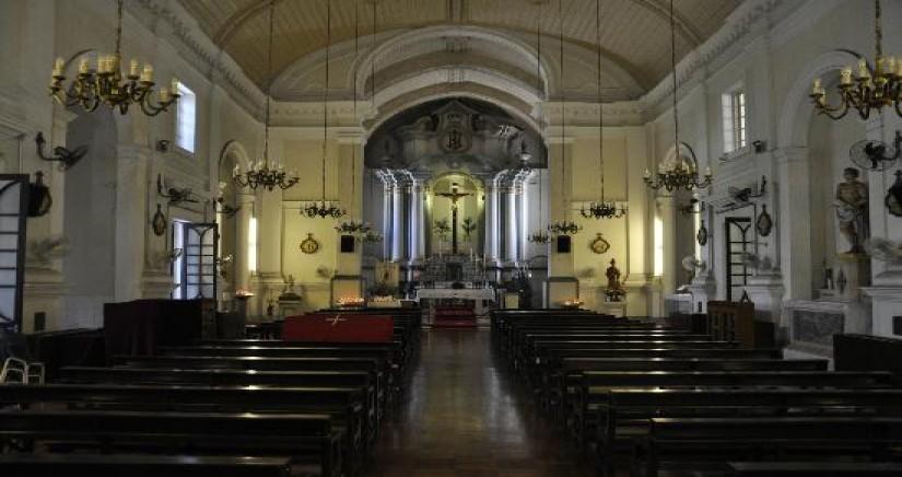 st-anthonys-church8.jpg