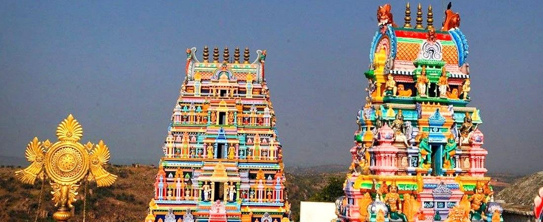 telangana-temple-tour-package-.jpg