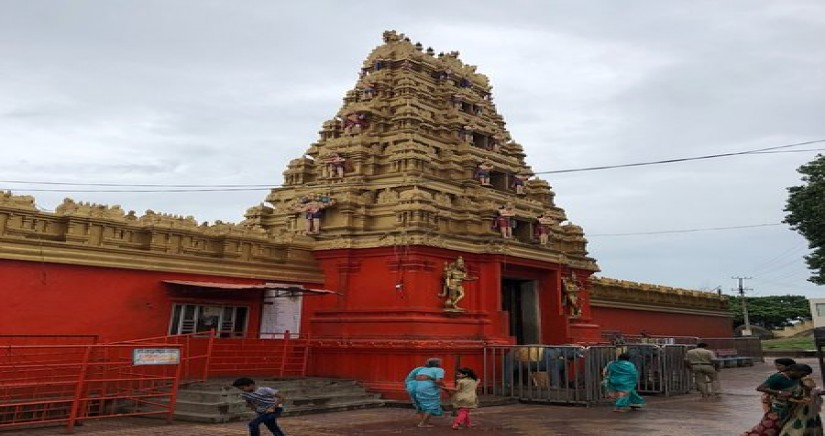 telangana-temple-tour-package-4.jpg