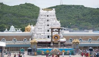 tirupathi-tirumala-tour5.jpg