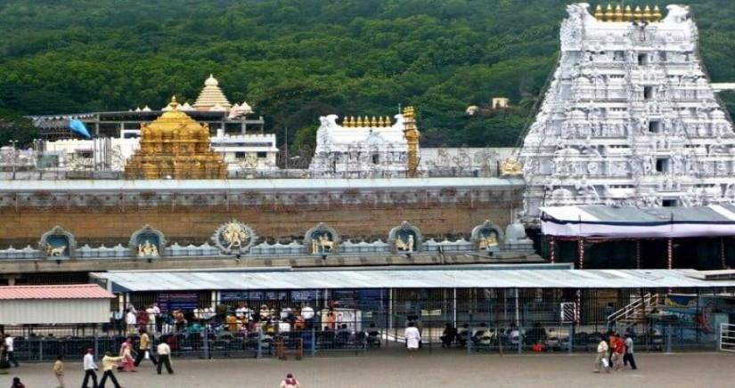 tirupathi-tirumala-tour7.jpg