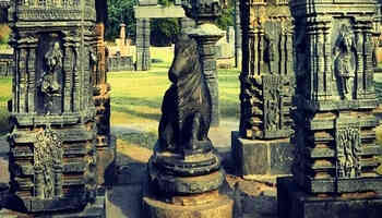 warangal-kakatiya-heritage-tour-package.jpg